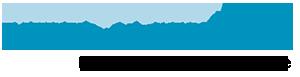 Urologe Nürnberg Logo