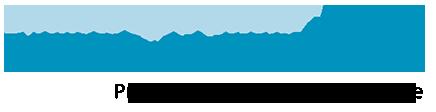 Urologe Nürnberg Sticky Logo Retina