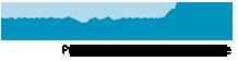 Urologe Nürnberg Sticky Logo